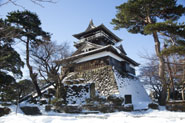 Japanese sightseeing information,Fukui,japanese original scenery