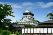 Japanese sightseeing information,Fukuoka,japanese original scenery