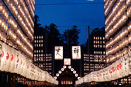 Japanese sightseeing information,Shiga,japanese original scenery